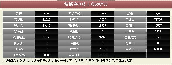 f:id:masaixa2019:20200229140421p:plain