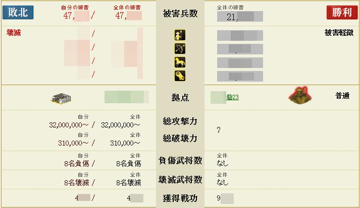 f:id:masaixa2019:20200229143817p:plain