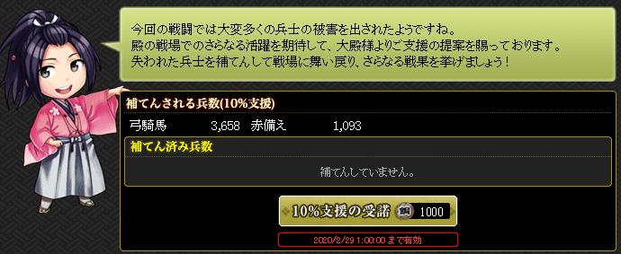 f:id:masaixa2019:20200229144942p:plain
