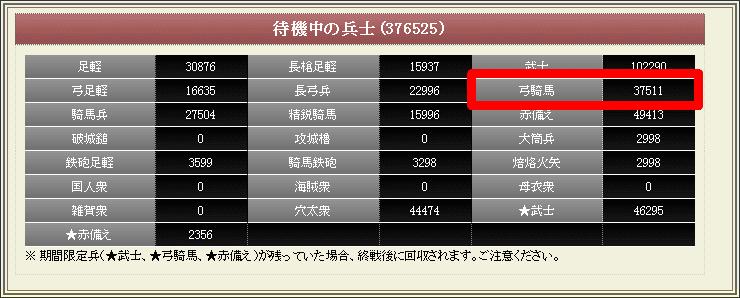 f:id:masaixa2019:20200229145044p:plain