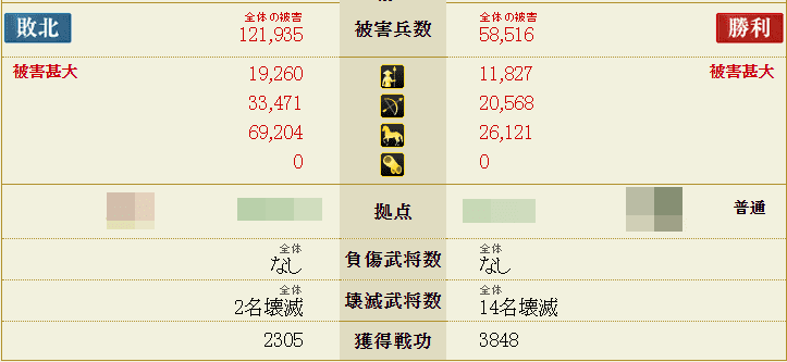 f:id:masaixa2019:20200301032529p:plain