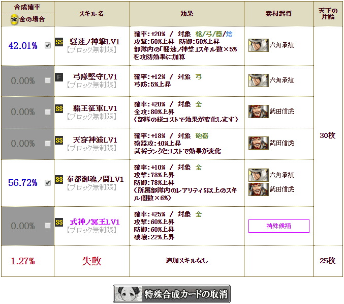 f:id:masaixa2019:20200301162727p:plain