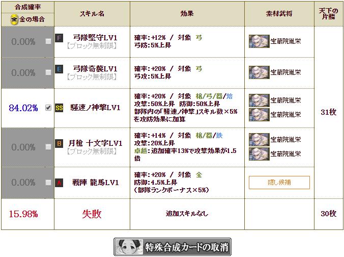 f:id:masaixa2019:20200303075405p:plain