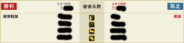 f:id:masaixa2019:20200304023939p:plain