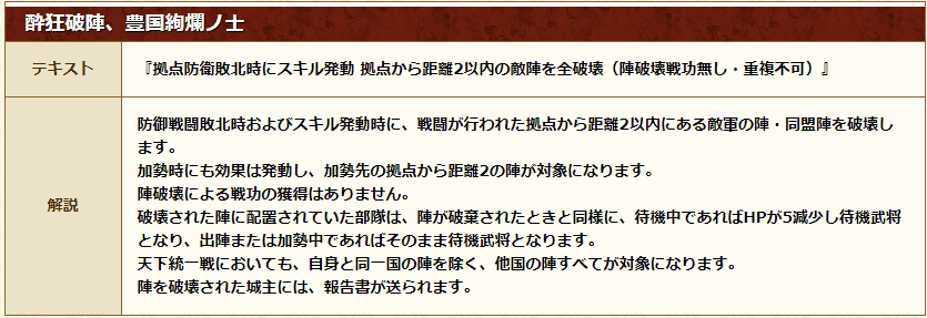 f:id:masaixa2019:20200305223152p:plain