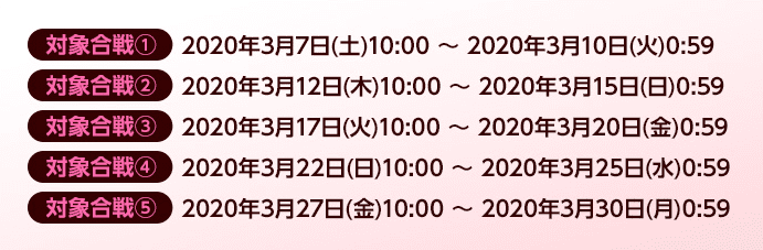 f:id:masaixa2019:20200306041640p:plain