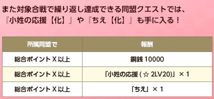f:id:masaixa2019:20200306041840p:plain