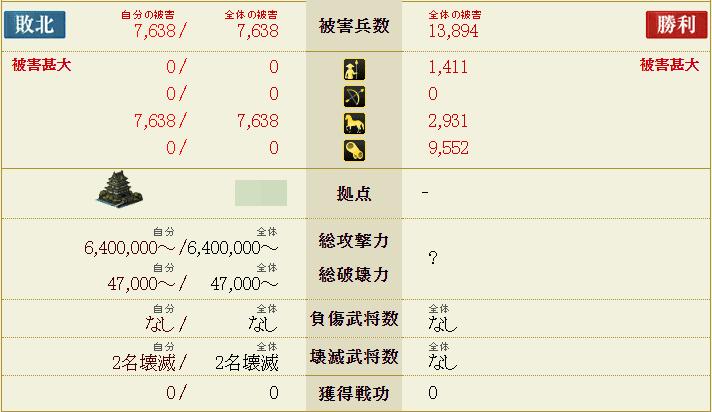 f:id:masaixa2019:20200310212001p:plain