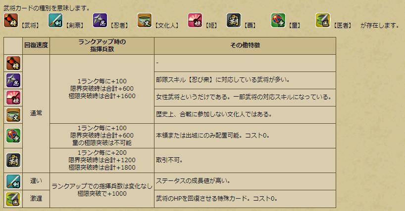f:id:masaixa2019:20200313040622p:plain