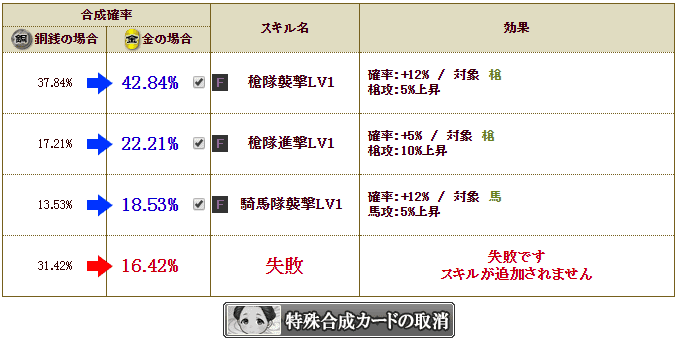 f:id:masaixa2019:20200313190639p:plain