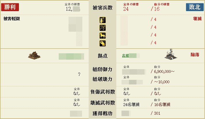 f:id:masaixa2019:20200315115438p:plain