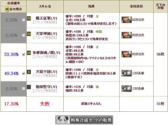 f:id:masaixa2019:20200318014939p:plain