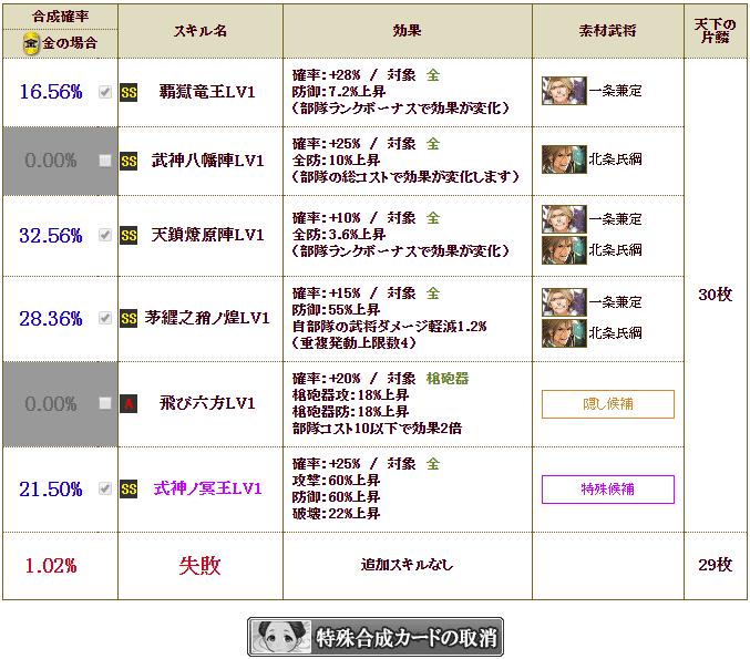 f:id:masaixa2019:20200321152723p:plain