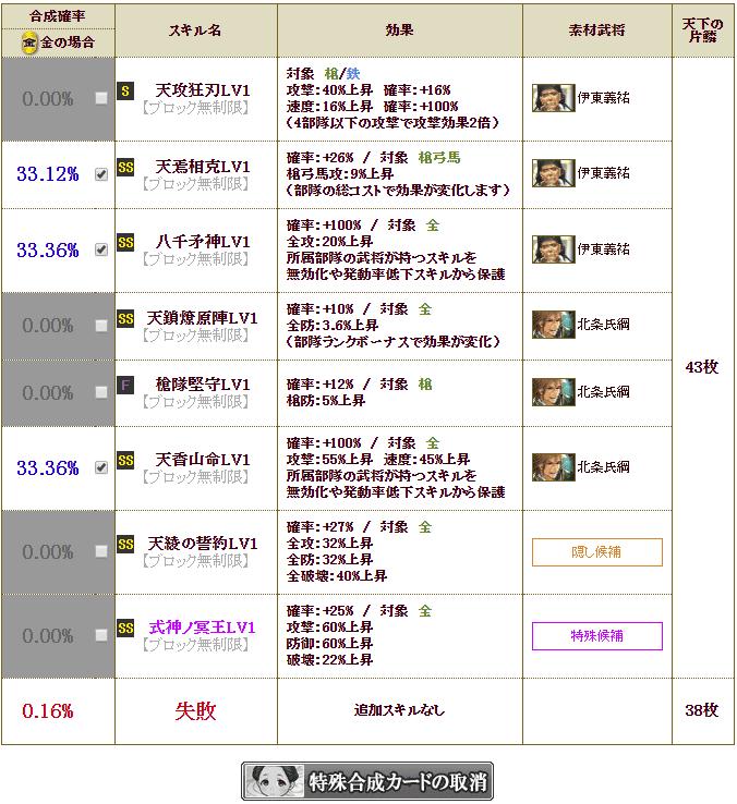 f:id:masaixa2019:20200331041700p:plain