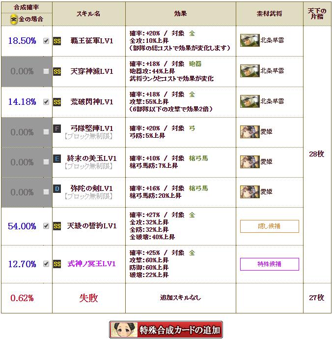 f:id:masaixa2019:20200331041904p:plain