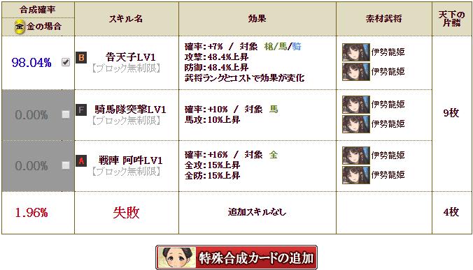 f:id:masaixa2019:20200331042323p:plain