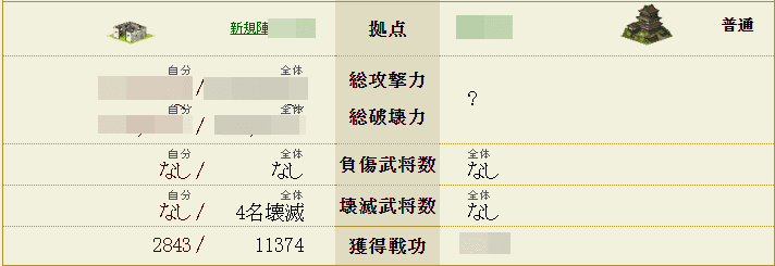 f:id:masaixa2019:20200408024841p:plain