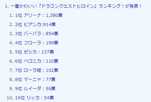 f:id:masaixa2019:20200410031354p:plain
