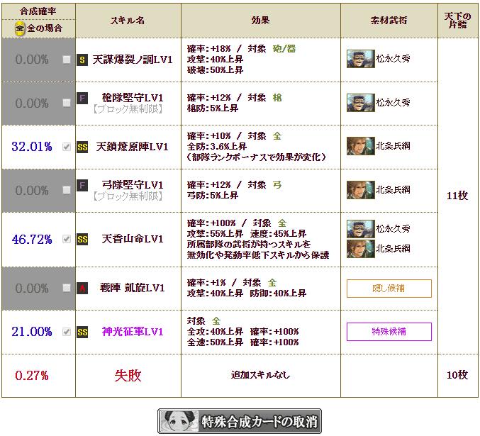 f:id:masaixa2019:20200410154845p:plain