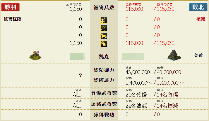 f:id:masaixa2019:20200414211138p:plain