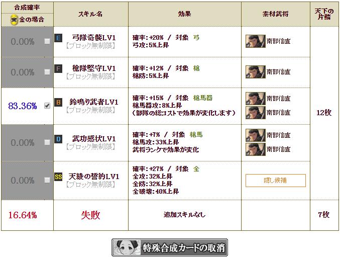 f:id:masaixa2019:20200416223016p:plain