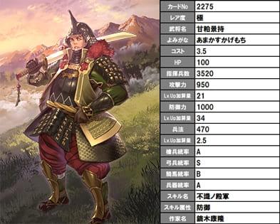 f:id:masaixa2019:20200604184615j:plain