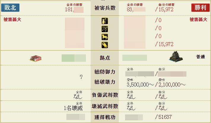 f:id:masaixa2019:20200604232730p:plain