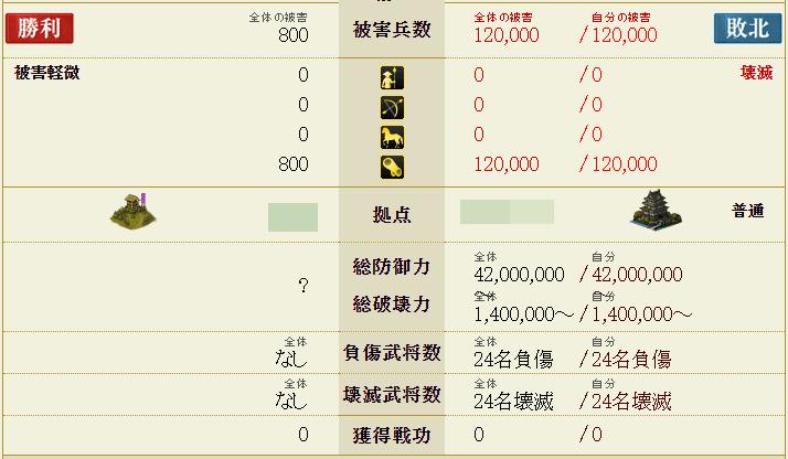 f:id:masaixa2019:20200604234316p:plain
