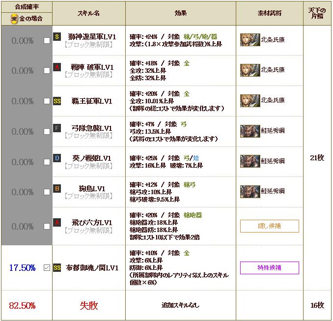 f:id:masaixa2019:20200605000043p:plain