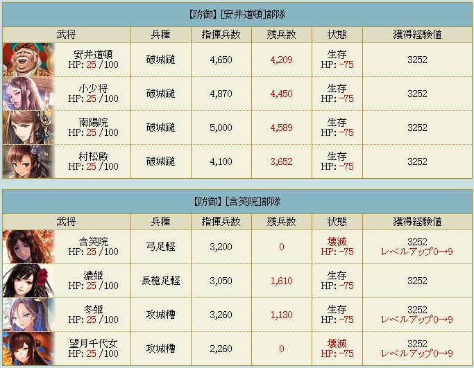 f:id:masaixa2019:20200908195819p:plain