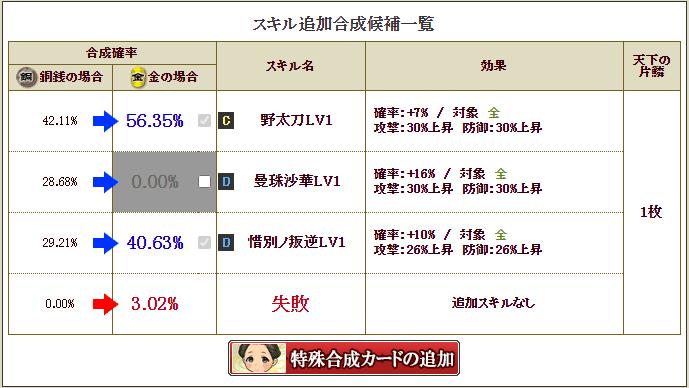 f:id:masaixa2019:20201005173947p:plain