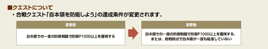 f:id:masaixa2019:20210123212714p:plain