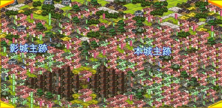 f:id:masaixa2019:20210127234217p:plain