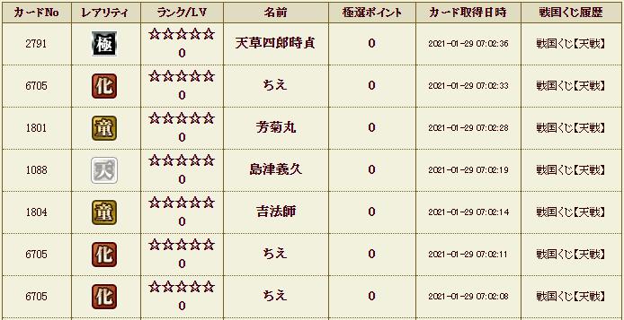 f:id:masaixa2019:20210129083917p:plain