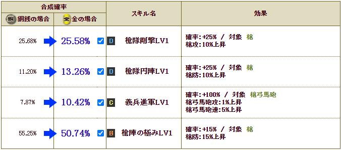 f:id:masaixa2019:20210213045626p:plain