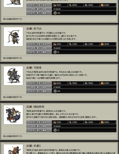 f:id:masaixa2019:20210220234109p:plain