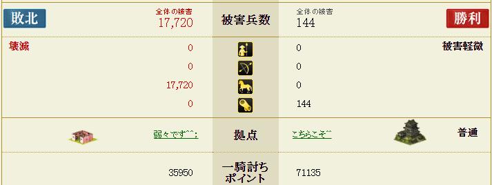 f:id:masaixa2019:20210223030100p:plain