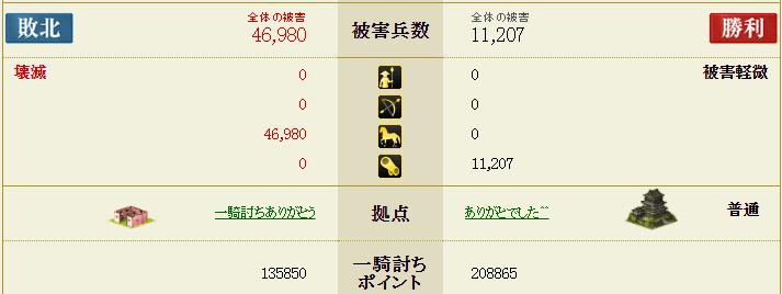 f:id:masaixa2019:20210223031750p:plain