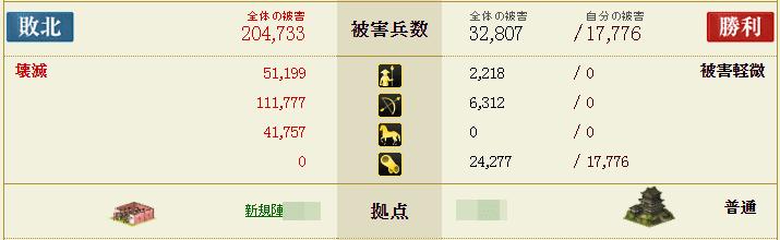 f:id:masaixa2019:20210306155348p:plain