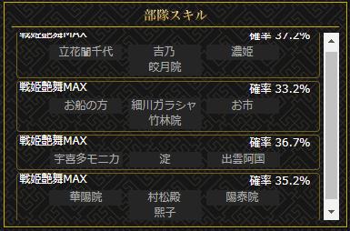 f:id:masaixa2019:20210313134411p:plain