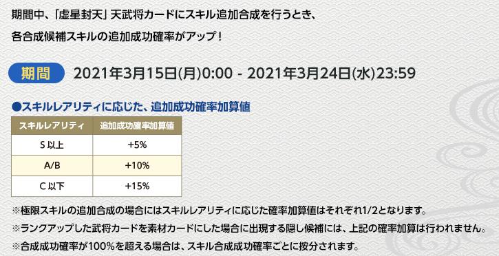 f:id:masaixa2019:20210317194428p:plain