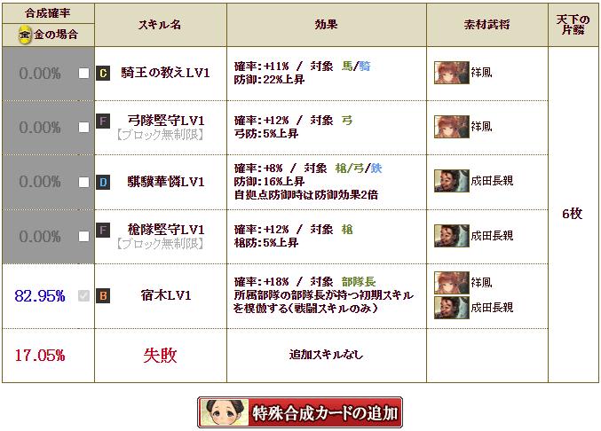 f:id:masaixa2019:20210317212350p:plain
