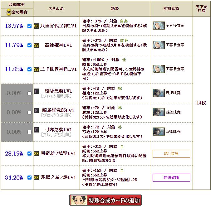 f:id:masaixa2019:20210318013938p:plain