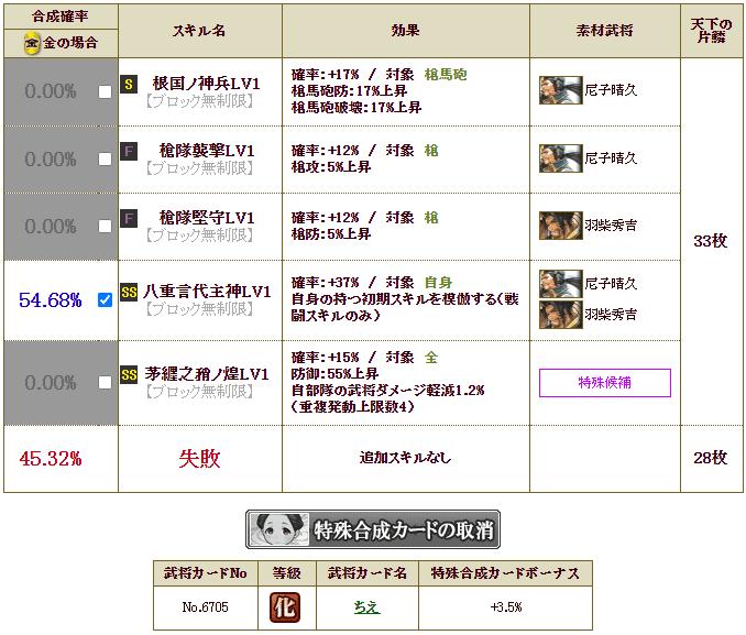 f:id:masaixa2019:20210318020359p:plain