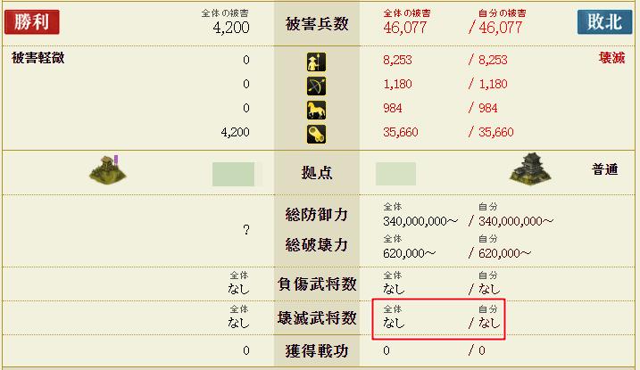 f:id:masaixa2019:20210320164928p:plain
