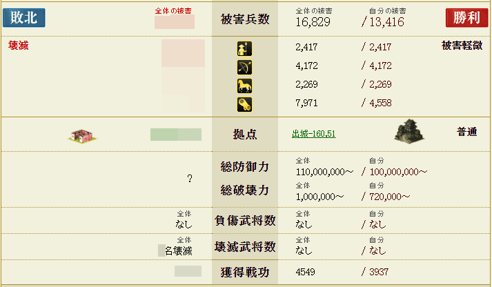 f:id:masaixa2019:20210402231639p:plain
