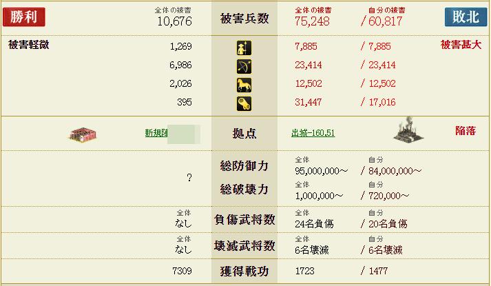 f:id:masaixa2019:20210402232109p:plain
