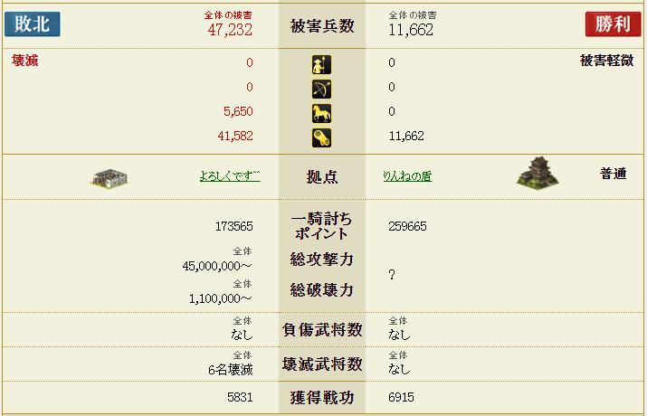 f:id:masaixa2019:20210407214520p:plain