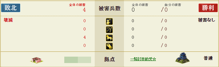 f:id:masaixa2019:20210801232756p:plain