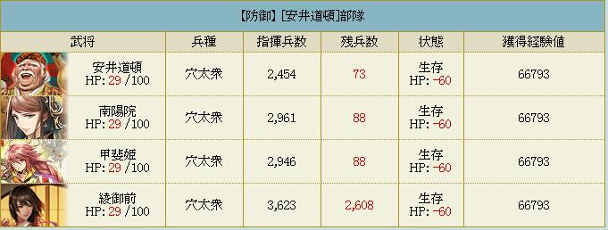 f:id:masaixa2019:20210801233202p:plain